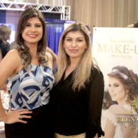 Tarde Noiva Curitiba | Elen Olivira Makeup - Maquiagem Curitiba - Maquiadora Curitiba 10