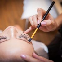 maquiagem noiva curitiba